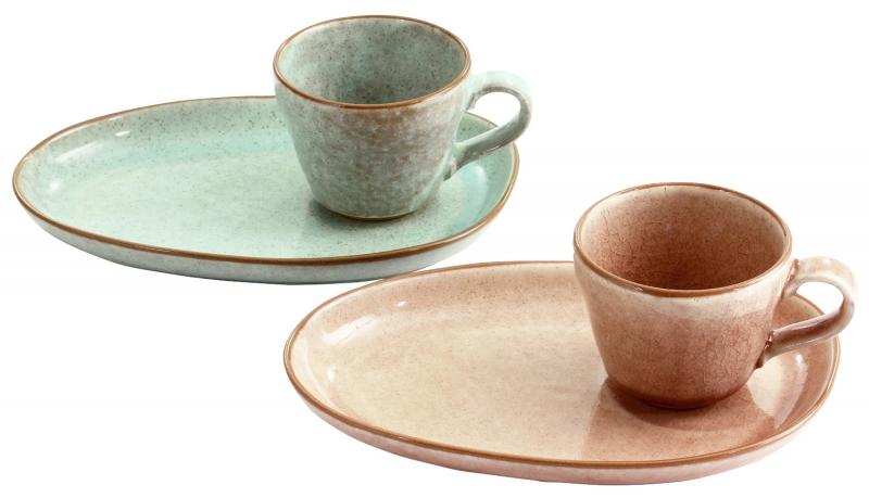 3-Inch Cosmos 1011 Fine Porcelain Rose Cup Tea Light Holder