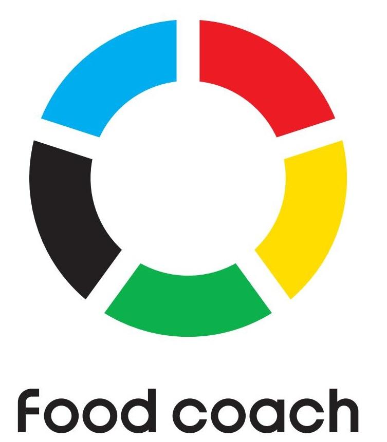 605ac482d863 食トレアプリ「food coach」