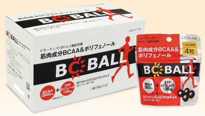 BCBALL(ビーシーボール)画像検索結果