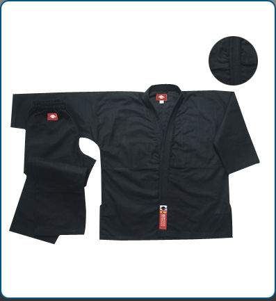 05dcb2f6ab633d Jiu Jitsu Gis, Judo Gis, Karate Gis, Taekwondo uniforms, Compression wears  namely Rash Guards, Spats